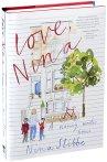 Love_Nina